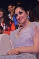 Actress Kiara Advani @ Bharat Ane Nenu Audio Launch Photos