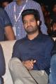 Jr NTR @ Bharat Ane Nenu Audio Launch Photos