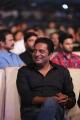 Actor Prakash Raj @ Bharat Ane Nenu Audio Launch Photos