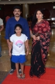 Rajitha @ Bharat Ane Nenu Blockbuster Celebrations Photos