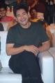 Actor Mahesh Babu @ Bharat Ane Nenu Blockbuster Celebrations Photos