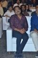 Director Koratala Siva @ Bharat Ane Nenu Blockbuster Celebrations Photos