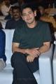 Mahesh babu @ Bharat Ane Nenu Blockbuster Celebrations Photos