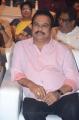 DVV Danayya @ Bharat Ane Nenu Blockbuster Celebrations Photos