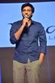 Actor Ajay @ Bharat Ane Nenu Blockbuster Celebrations Photos