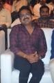 Koratala Siva @ Bharat Ane Nenu Blockbuster Celebrations Photos