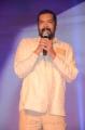 Posani Krishna Murali @ Bharat Ane Nenu Blockbuster Celebrations Photos