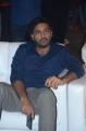 Ajay @ Bharat Ane Nenu Blockbuster Celebrations Photos