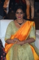 Actress Jayavani @ Bharat Ane Nenu Blockbuster Celebrations Photos