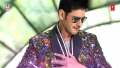 Bharat Ane Nenu Movie Mahesh Babu Stills HD