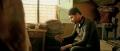 Mahesh Babu in Bharath Ane Nenu Movie Stills HD