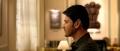 Mahesh Babu in Bharat Ane Nenu Movie Stills HD