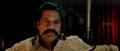 P. Ravi Shankar in Bharat Ane Nenu Movie Stills HD