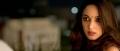 Actress Kiara Advani in Bharat Ane Nenu Movie Stills HD