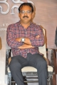 Director Koratala Siva @ Bharat Ane Nenu Press Meet Stills