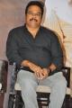 Producer DVV Danayya @ Bharat Ane Nenu Press Meet Stills