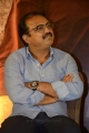 Director Koratala Siva @ Bharat Ane Nenu Success Meet Stills
