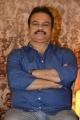 Producer DVV Danayya @ Bharat Ane Nenu Success Meet Stills