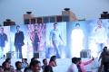 Bharat Bahiranga Sabha Event Photos