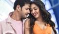 Mahesh Babu Kiara Advani Bharat Enum Naan Movie Stills HD