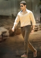 Bharat Enum Naan Mahesh Babu Movie Stills HD