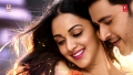 Kiara Advani, Mahesh Babu in Bharat Enum Naan Movie Stills HD