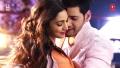 Kiara Advani, Mahesh Babu in Bharat Enum Naan Movie Stills HD