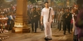 Mahesh Babu Bharat Enum Naan Movie Stills HD