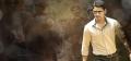 Bharat Enum Naan Mahesh Babu Movie Stills HD
