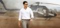 Bharath Enum Naan Movie Mahesh Babu Stills HD