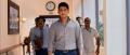 Mahesh Babu Bharath Enum Naan Movie Stills HD
