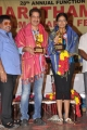 Bhimaneni Srinivasa Rao @ Bharatamuni Awards 2013 Function Photos
