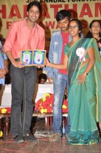 Bharathamuni Awards 2013 Function Photos