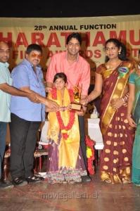 Bharatamuni Awards 2013 Function Photos