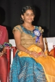 Baby Annie @ Bharatamuni Awards 2013 Function Photos