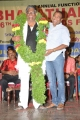 Tanikella Bharani @ Bharatamuni Awards 2013 Function Photos