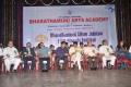 Bharatamuni Awards 2012 Stills