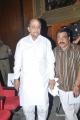 PJ Sharma at Bharatamuni Awards 2012 Stills