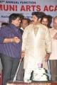 Nandamuri Balakrishna at Bharatamuni Awards 2012 Stills
