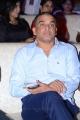 Dil Raju @ Bharath Ane Nenu Audio Release Stills