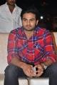 Sudheer Babu @ Bharath Ane Nenu Audio Release Stills