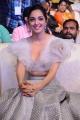 Actress Kiara Advani @ Bharath Ane Nenu Audio Release Stills