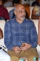 Ramajogayya Sastry @ Bharath Ane Nenu Audio Release Stills