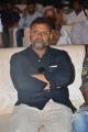 Tirru @ Bharath Ane Nenu Audio Release Stills
