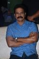 Brahmaji @ Bharath Ane Nenu Audio Release Stills