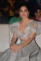 Actress Kiara Advani @ Bharat Ane Nenu Audio Release Stills