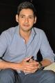 Mahesh Babu Bharat Ane Nenu Interview Photos HD