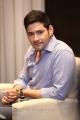 Bharath Ane Nenu Hero Mahesh Babu Interview Photos HD
