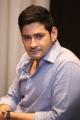 Bharath Ane Nenu Mahesh Babu Interview HD Photos