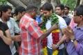 Bharath Birthday Celebrations